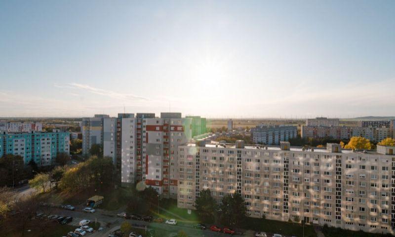 ponukabyvania.sk_Znievska_2-izbový-byt_BARTA