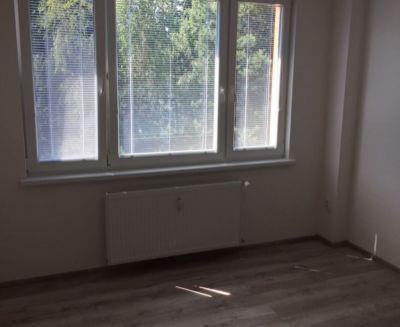 Na prenájom garsónka 23 m2 Handlová ulica Morovnianska cesta 79098