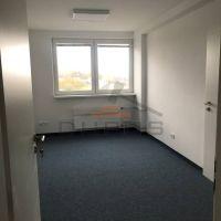 Kancelárie, Trnava, 15 m², Kompletná rekonštrukcia