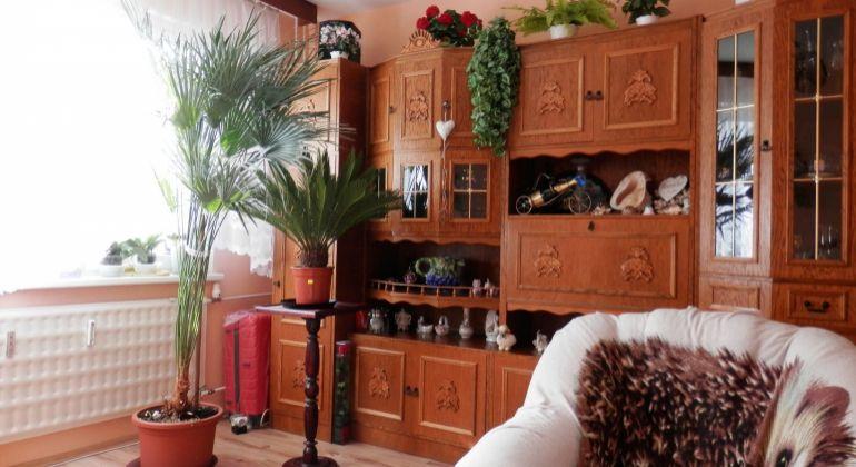 EXKLUZÍVNE na predaj 3i byt v Partizánskom / Šípok/ krásny výhľad