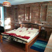 1 izbový byt, Topoľčany, 47 m², Novostavba
