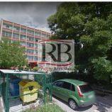 2izbový byt v mestskej časti Ružinov - Vlčie Hrdlo