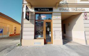 Na prenájom komerčný priestor už existujúcej reštaurácie, v centre mesta Trenčín, Nám. sv. Anny.