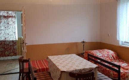 Ponúkame Vám na predaj rodinný dom v obci Horné Turovce