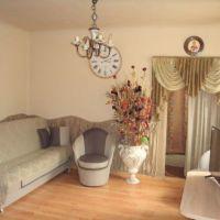 2 izbový byt, Vaľkovňa, 50 m², Kompletná rekonštrukcia