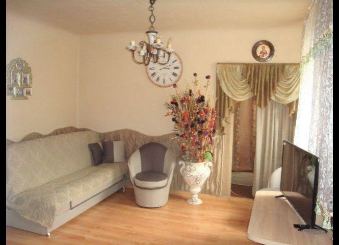2 izbový byt - Vaľkovňa - Fotografia 1