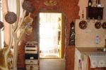 2 izbový byt - Vaľkovňa - Fotografia 5