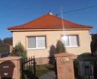 REZERVOVANÉ Rodinný dom 3+1, kompletná rekonštrukcia, upravený pozemok 550m2, MORAVANY nad VÁHOM