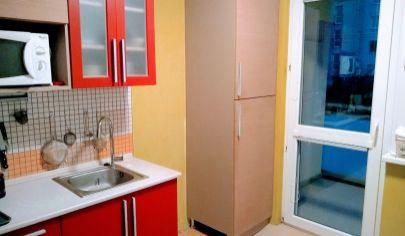 Predaj 3.izb. byt, Nitra, výhodná poloha
