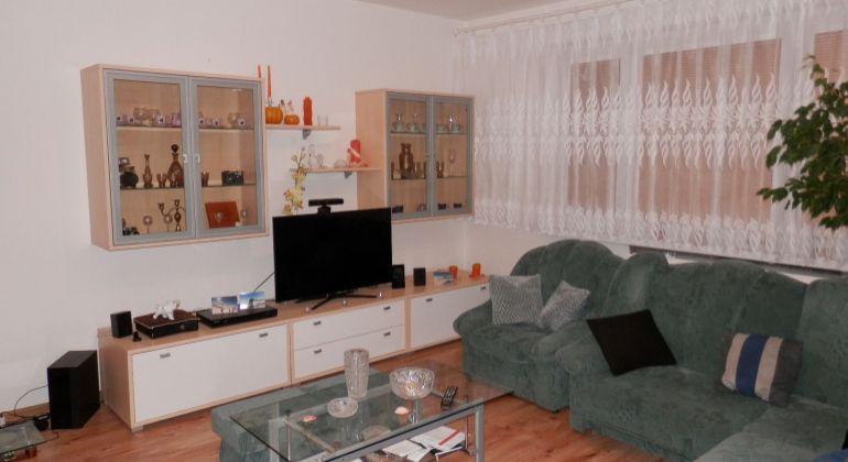 Na predaj 3i byt v Prtizánskom/Šípok-loggia
