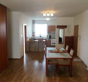 StarBrokers - PRENÁJOM - priestranný 3 izb.byt, novostavba Axton Residence
