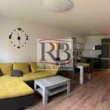 3-izbový byt v novostavbe STEIN