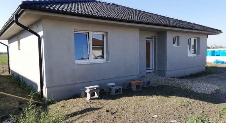Predaj dom Miloslavov, Vínna Alej
