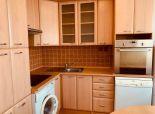--PBS-- ++EXKLUZÍVNE U NÁS++ Moderný 1.-izb. byt typu BAURING o výmere 30 m2, Trnava - Poštová ulica++
