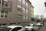 obchodné - Prešov - Fotografia 21