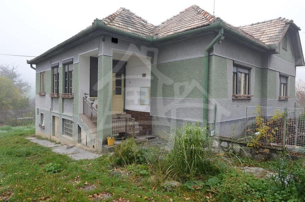 Poľnohospodársky objekt-Predaj-Zombor-29500.00 €