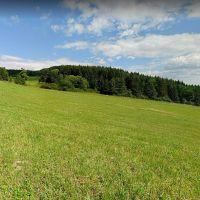 Komerčná zóna, Ovčiarsko, 5700 m²