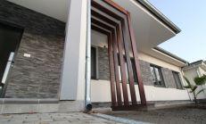 Novostavba rodinného domu, Komárno