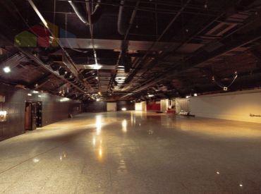 Na prenájom obchodno – reštauračný priestor, 1.207 m2, BA – Staré Mesto, vynikajúca cena
