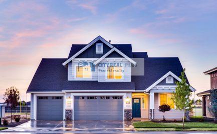 Na predaj 2-izbový byt na sídlisku JUH s loggiou v Nových Zámkoch