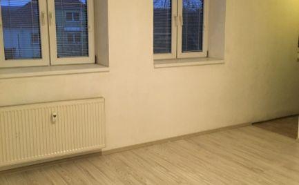 JEDINEČNÁ PONUKA - Predaj 1-izbového bytu v Novákoch