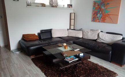 Dvojpodlažný Rodinný Dom v Radoli pri Kysuckom Novom Meste - Novostavba