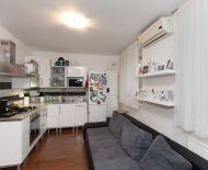 Sládkovičovo-Centrum_Predaj 2izb bytu 57m2+ sklad 4m2, balkón 7m2, parkové státie_Vlastné ÚK