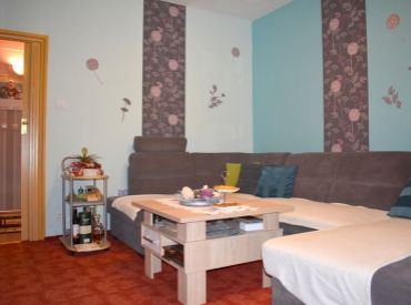 VÝRAZNE ZNÍŽENÁ CENA  Predaj 3 izbového bytu PRIEKOPA