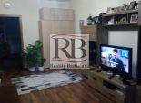 Na predaj 2 izbový byt na Záhoráckej ulici v Malackách