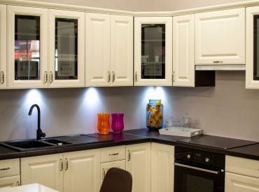BEDES Reality Vám ponúka na predaj  3i byt po kompletnej rekonštrukcii, v Partizánskom na sídlisku Šípok,Malinovského ulica