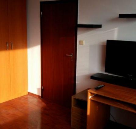 StarBrokers – PREDAJ: 1-izb. byt 37 m2 na 6/12 p. - Bratislava V - Petržalka, Topoľčianska ul.
