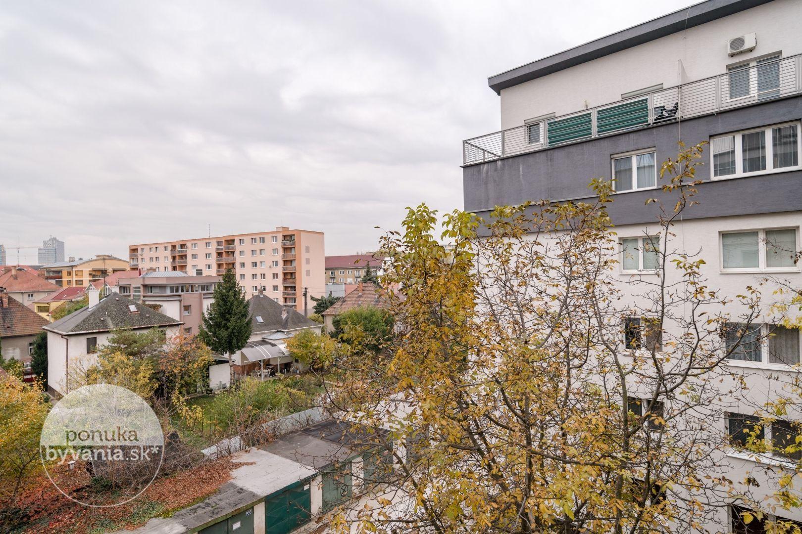 ponukabyvania.sk_Miletičova_2-izbový-byt_BARTA