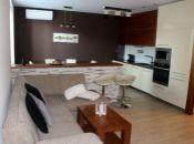 REALITY COMFORT - NA PRENÁJOM pekný 2-izb. kompletne zariadený a vybavený byt