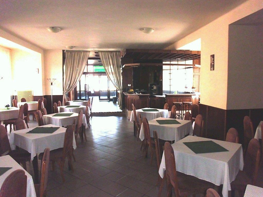 Reštaurácia-Predaj-Dunajská Streda-195000.00 €
