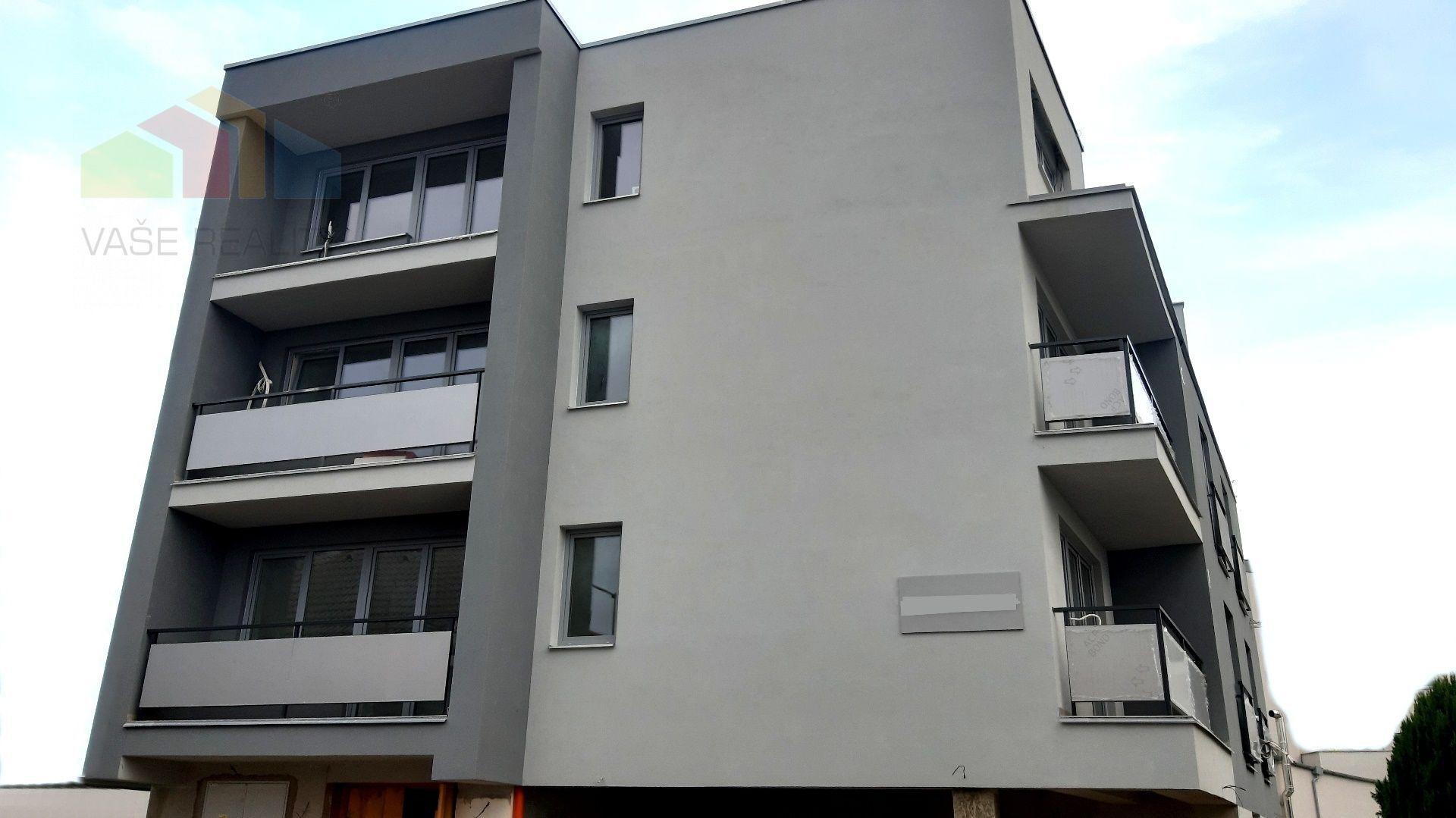 Polyfunkčný objekt-Predaj-Piešťany-130000.00 €