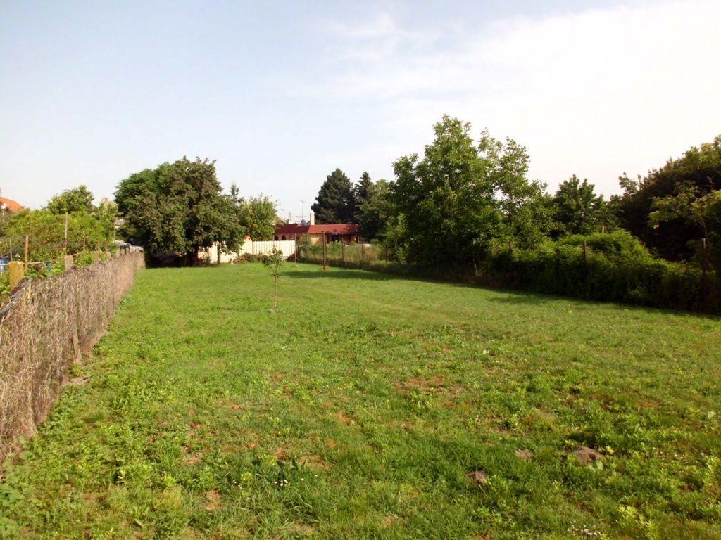 Záhrada-Predaj-Kalinkovo-40990.00 €