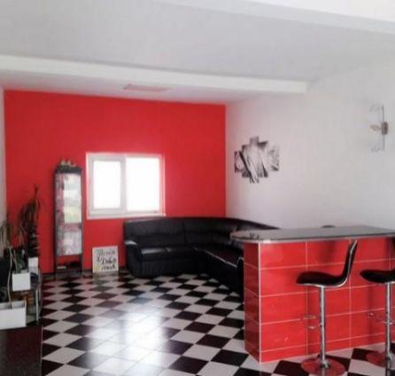 StarBrokers - PREDAJ - NOVOSTAVBA - rodinný dom 110 m2 na 572 m2 pozemku - Chorvátsky Grob - Čierna Voda - iba 1 km od Bratislava - Vajnory