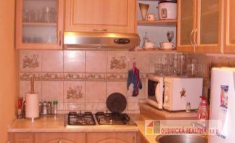 DRK- veľmi pekný 2 izbový byt na predaj