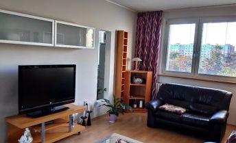 Moderný 2i byt s loggiou – Podunajské Biskupice