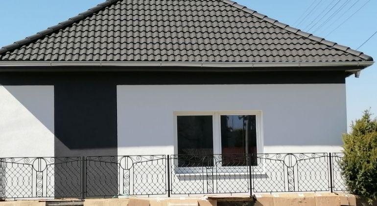 Predaj Rodinné domy Keť