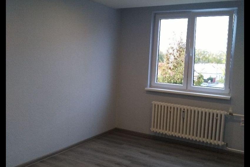 Predaj 3 izbový byt Želiezovce-7