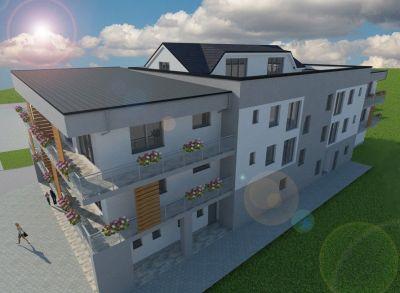 Investičný 1-izbový byt s pekným priestorom so všetkými službami v okolí