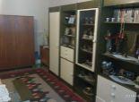 2 izb, 58 m2, balkón, pôvodný stav, p. 2/4, Ružinov, Miletičova