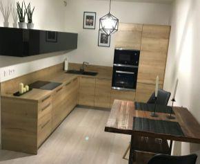 Prenájom 2 izb. byt, novostavba, Nitra, širšie centrum, 025-212-FIK