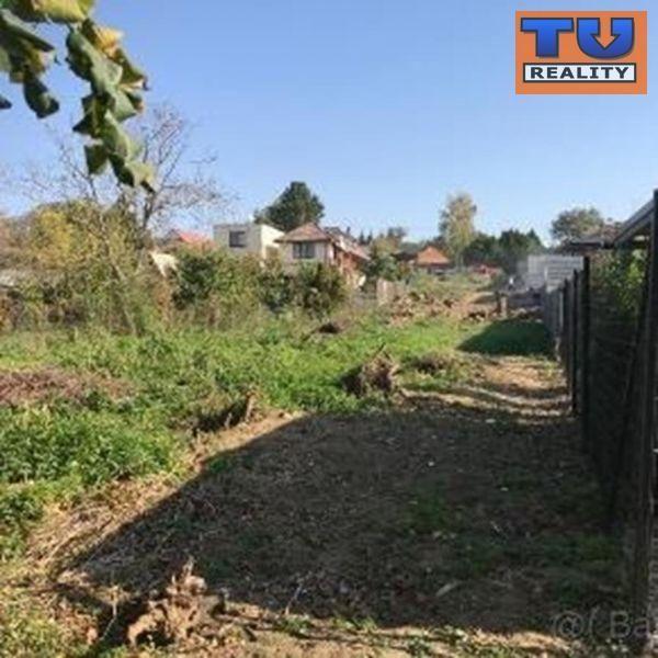 Pozemok pre RD-Predaj-Malý Lapáš-36500.00 €