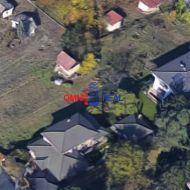 Stavebný pozemok, Nové Záhrady VII, 400 m2