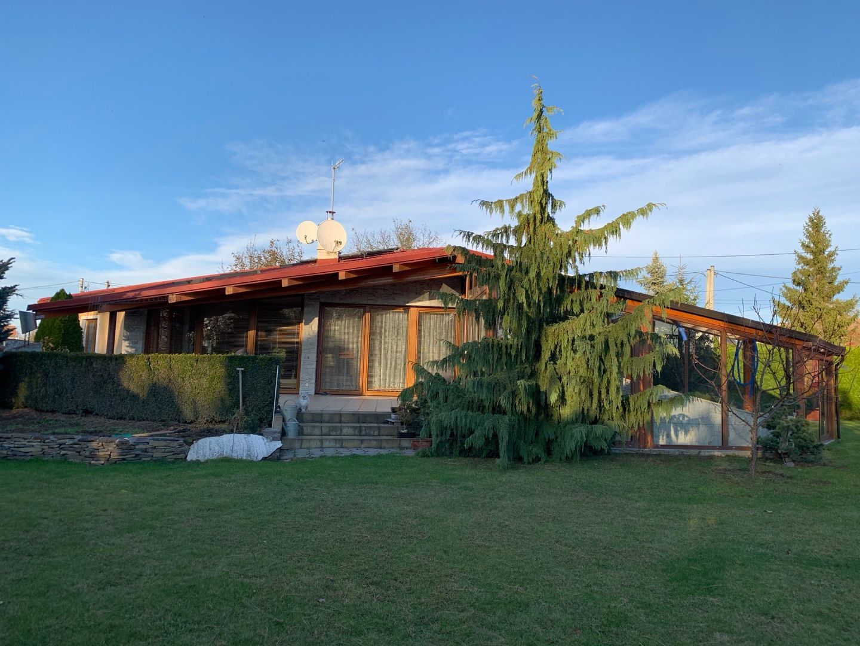 Rodinný dom-Predaj-Tovarníky-297000.00 €