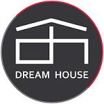 Hľadáme pozemok pre rodinný dom