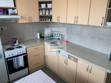 1 izbový byt Podhaj - Rezervovaný