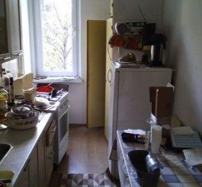 StarBrokers - 3 izbový byt v Ružinove na ulici Šalviová.